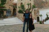 Εύβοια: Αυτό είναι το ζευγάρι που βρέθηκε νεκρό -Είχαν παντρευτεί πριν από ένα χρόνο