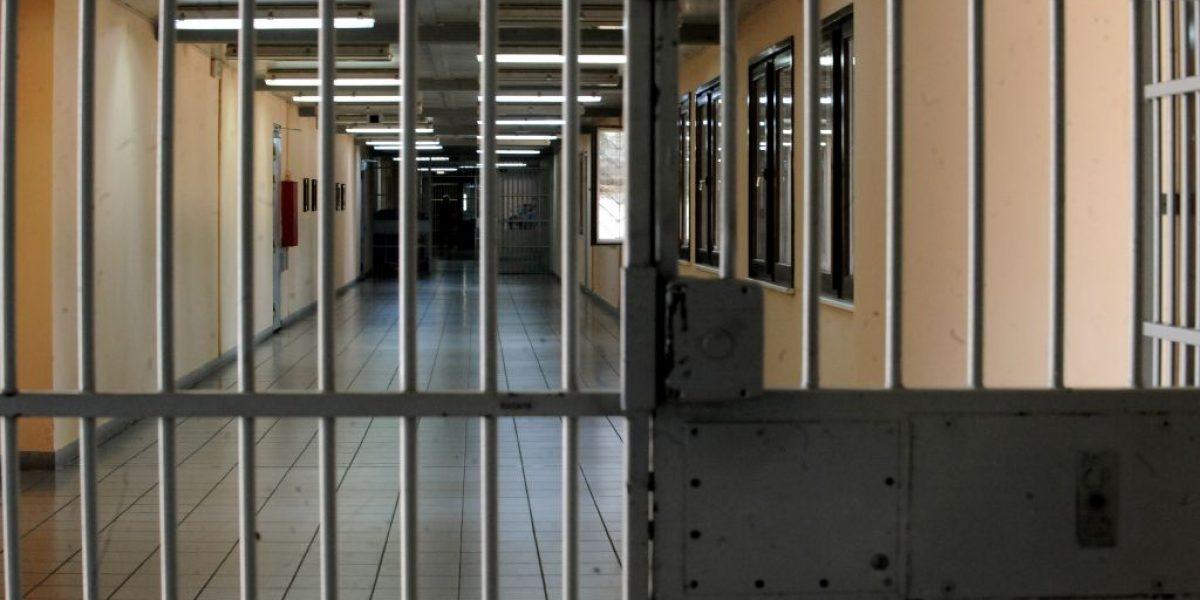 Προφυλακιστέοι οι Ρομά για τους πυροβολισμούς στα Αη Βασιλιώτικα Αγρινίου