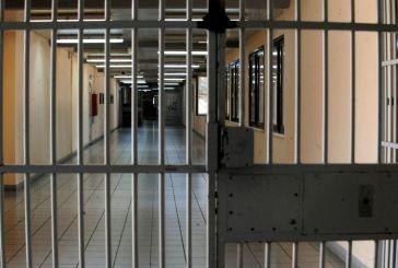 Προφυλακιστέος ο 39χρονος που μαχαίρωσε μάνα και κόρη στο Αγρίνιο