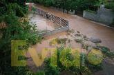 Κακοκαιρία «Θάλεια»: Εκτός ελέγχου η κατάσταση στην Εύβοια – Δύο νεκροί, εγκλωβισμένοι δεκάδες πολίτες