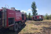 Παραμένει υψηλός ο κίνδυνος πυρκαγιάς στην Aιτωλοακαρνανία την Τετάρτη 16 Σεπτεμβρίου 2020