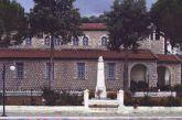 Δήμος Αγρινίου: Επίσημο μνημόσυνο στη Γαβαλού για τα θύματα της Γερμανικής Κατοχής