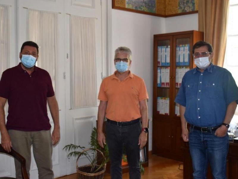 Αγωνιστική Ενότητα Καθηγητών για δίωξη Γώγου, Βελισσάρη: «Ανορθολογική, αντεπιστημονική και κομματικά καθοδηγούμενη μεθόδευση»