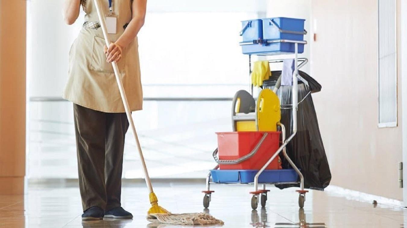 Δήμος Αγρινίου: η προκήρυξη για την πρόσληψη 108 ατόμων για την καθαριότητα των σχολικών μονάδων