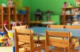 Οι ειδικότητες 26 προσλήψεων στο δήμο Αγρινίου