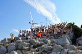 Μεγάλη συμμετοχή και στην φετινή ανάβαση στην Κλόκοβα