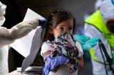 Κορωνοϊός: Ανάμεσα στους διασωληνωμένους στην Ελλάδα και ένα ανήλικο κορίτσι