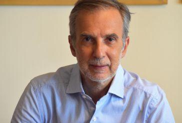 """Σ. Κωστίκογλου: «Ο κατήφορος της Συλλογικής Κίνησης συνεχίζεται με στόχο έναν μικρό"""" δικό τους"""" Εμπορικό Σύλλογο»"""