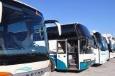 Ομοσπονδία Συνδικάτων Μεταφορών Ελλάδος: Παράταση για τις αιτήσεις κατάρτισης και πιστοποίησης