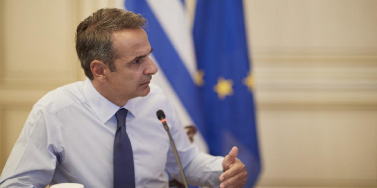 Ανασχηματισμός: Στις 12:00 οι ανακοινώσεις για τη νέα σύνθεση της κυβέρνησης
