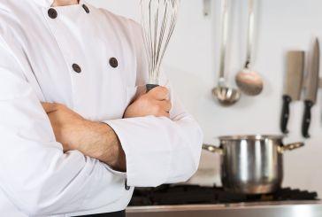 Αγρίνιο: Εταιρεία αναζητά μάγειρα