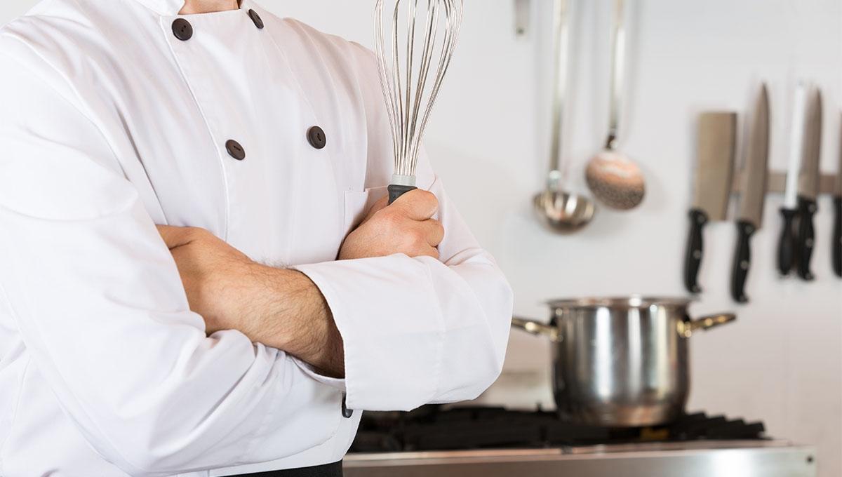 Ζητείται μάγειρας από επιχείρηση στο Αγρίνιο