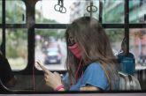 Κορωνοϊός: Νέα απόφαση για τις μάσκες – Πού είναι υποχρεωτική, ποιοι εξαιρούνται έως 31 Αυγούστου