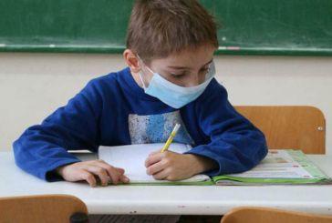 Εννιά κρίσιμες ερωτήσεις για τη μάσκα στα παιδιά: Οι οδηγίες της Παιδιατρικής Εταιρείας