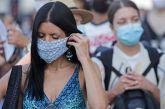Αγρίνιο: έφοδος για μάσκα και πρόστιμο ακόμη και σε λογιστικό γραφείο