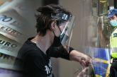 Aυξάνονται τα πρόστιμα για παραβάσεις των μέτρων κατά του κορωνοϊού  στο Αγρίνιο