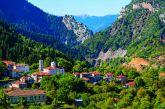 Ευρυτανία: Ο μοναδικός νομός της Ελλάδας που έμεινε απροσπέλαστος στον κορωνοϊο