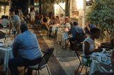 """Βραδιά μεσολογγίτικης κουζίνας: Ένα """"ταξίδι"""" στην τοπική γαστρονομία και στα τοπικά προϊόντα"""