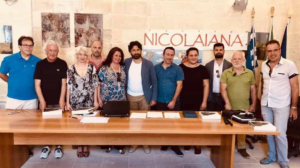 Επιμελητήριο Αιτωλοακαρνανίας: Διεθνής συνεργασία για την ανάδειξης της πολιτιστικής βυζαντινής κληρονομιάς
