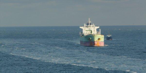 Νεκρός Έλληνας ναυτικός στο φορτηγό πλοίο «Φανερωμένη» στην Αραβική Θάλασσα
