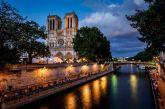 Γαλλικά Χαρά Πολίτη στο Αγρίνιο: Απόλυτη επιτυχία για τους μαθητές στις εξετάσεις