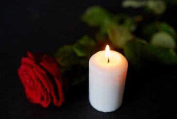 Θρηνεί η Ναυπακτία για τον θάνατο 13χρονου
