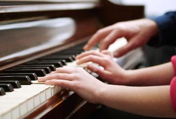 Δήμος Ακτίου – Βόνιτσας: Επαναλειτουργία της Φιλαρμονικής Μεδεώνος και ίδρυση της χορωδίας Βόνιτσας