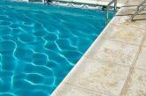 «Ήταν μια προσωπική μου στιγμή»: Φυλάκιση για τον 53χρονο που αυνανιζόταν σε πισίνα με ανήλικες στη Θεσσαλονίκη