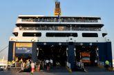 Ο κορωνοϊός εξαφάνισε τουριστικές εισπράξεις 10,5 δισ. ευρώ μέσα στο 2020
