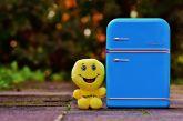 Να πως μειώνεται η διάρκεια ζωής του ψυγείου σας