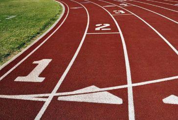 Ένας νέος αθλητικός σύλλογος ιδρύθηκε στο Αγρίνιο