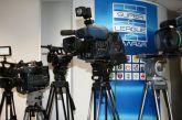 Συμφωνία Παναιτωλικού και 6 ΠΑΕ για τα τηλεοπτικά: «Δεν θα εγκρίνουμε την προκήρυξη του νέου πρωταθλήματος»