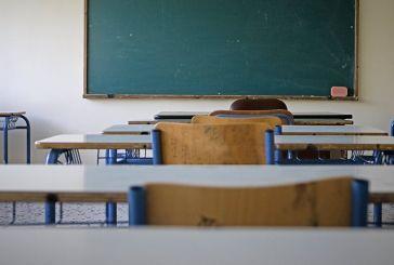 Σχολεία: Προσλήψεις 7.258 εκπαιδευτικών ανακοίνωσε το υπ. Παιδείας -Πώς κατανέμονται