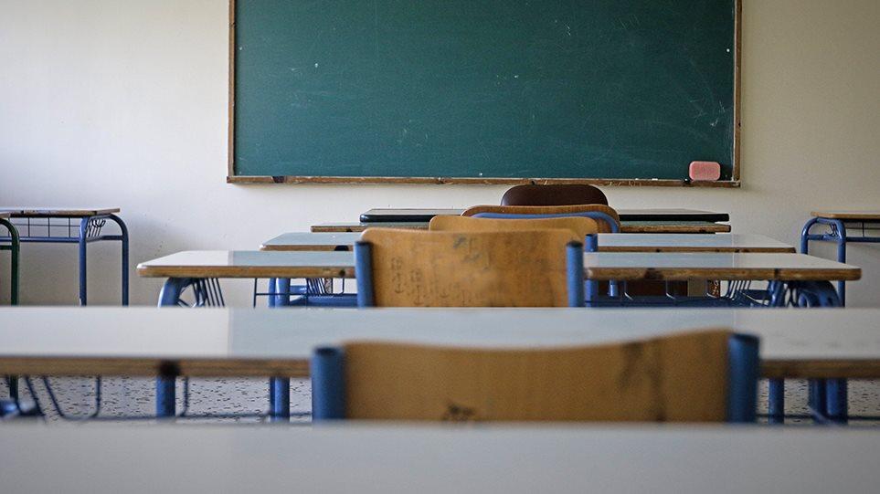 ΔΟΕ: 267 τα κενά δασκάλων- νηπιαγωγών στην Αιτωλοακαρνανία