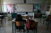 Ο κορωνοϊός κλείνει σχολεία: Τι προβλέπει το πρωτόκολλο του ΕΟΔΥ