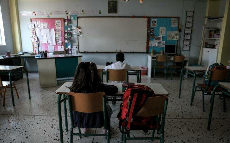 Η προετοιμασία του υπουργείου Παιδείας για το άνοιγμα των σχολείων στις 7 Σεπτεμβρίου