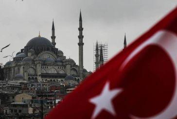 Πρόκληση Τουρκίας για τη γενοκτονία Ποντίων: «Η Ελλάδα σαν σήμερα διέπραξε θηριωδίες και φρικαλεότητες»