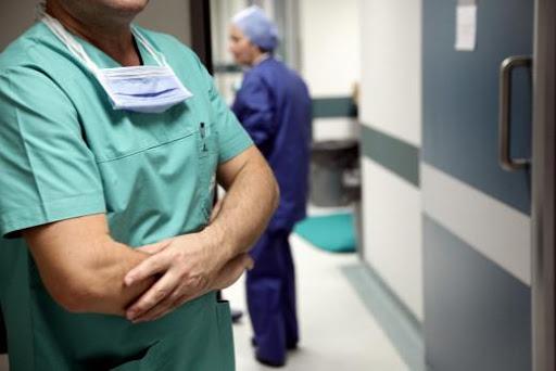 Ζητούνται νοσηλευτές στο Ιπποκράτειο Ίδρυμα Αγρινίου