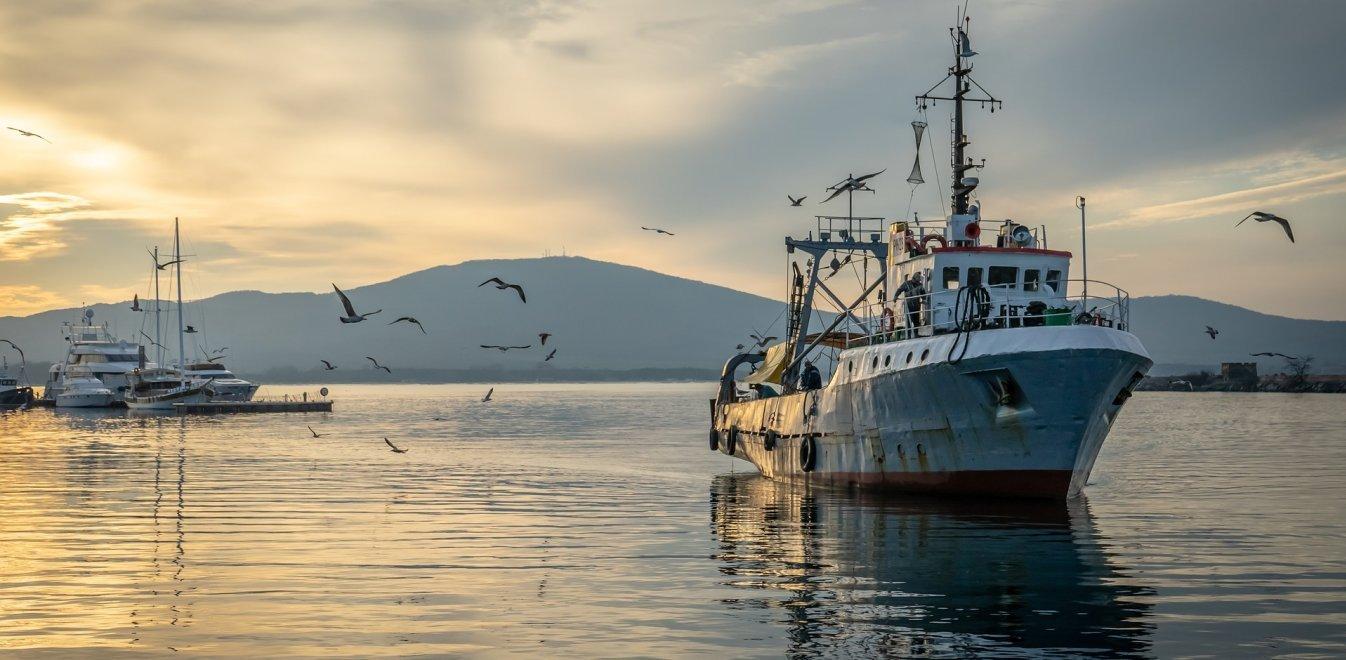 Αλβανία για τα 12 μίλια στο Ιόνιο: Δικαίωμα της Ελλάδας η διεύρυνση χωρικών υδάτων