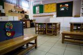 Βρεφονηπιακοί σταθμοί: Χωρίς self test για τα παιδιά ανοίγουν τη Δευτέρα