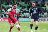 Ξάνθη – Απόλλων Σμύρνης: Απορρίφθηκε η έφεση, κανονικά το μπαράζ και πρωτάθλημα με 14 ομάδες