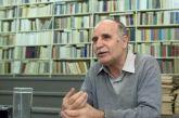 Ντίνος Χριστιανόπουλος: Σήμερα η κηδεία του- Θα τελεστεί δημοσία δαπάνη