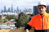 «Αβέβαιο μέλλον»! Αγρινιώτης επαγγελματίας της Μελβούρνης σχολιάζει  το lockdown