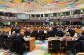 Εκτάκτως συγκαλείται το Συμβούλιο των υπουργών Εξωτερικών της Ευρωπαϊκής Ένωσης