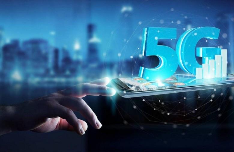Με μεγάλη πλειοψηφία πέρασε το νομοσχέδιο για τα δίκτυα 5G