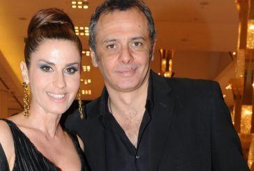 Πάνος Ρεντούμης: Έφυγε από τη ζωή ο ηθοποιός που συμμετείχε στο «Ρετιρέ»