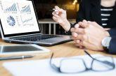 Αγρίνιο: Εταιρεία αναζητά άτομο για εξυπηρέτηση πελατών και οργάνωση καταστήματος