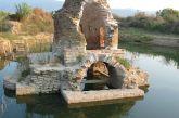 Ο κατάλογος των ανακηρυγμένων αρχαιολογικών χώρων και μνημείων στο Δήμο Αγρινίου