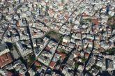Στο Ε.Π. «Δυτική Ελλάδα 2014-2020» οι αναπλάσεις οδών και πεζοδρόμων στο κέντρο του Αγρινίου