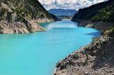 «Ο Αχελώος στην EU Green Week 2020»: ορειβατική- περιβαλλοντική εξόρμηση του Πολιτιστικού Κέντρου Ο.Τ.Ε. Ν. Αττικής